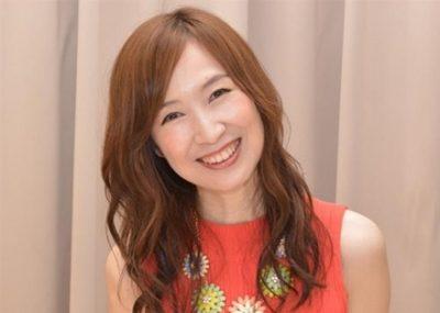 【お宝】19歳の森口博子ちゃん『凄いハイレグ』水着姿→画像