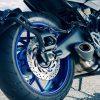 【画像】ヤマハの新型三輪バイクがヤバい件 →NIKEN(ナイケン)