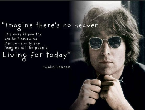 9ffdbd54f139c13af691ca13314c340e--john-lennon-beatles-the-beatles