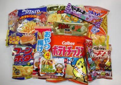 便利ワザ警視庁発『10円玉2枚で袋を開ける方法』が大反響 →