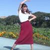【踊ってみた】このYouTuber女子どお?