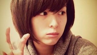 女優の清野菜名さん(22) ピンコ立ちした『 乳 首 』を披露