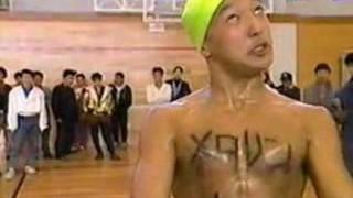 山本太郎氏が小池百合子『全裸コラ』画像を引用ツイート 全包囲から批判殺到中