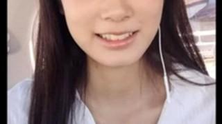 【美少女JKママ】16歳で出産した女子高生<画像>ガチのマジで可愛いンゴお…