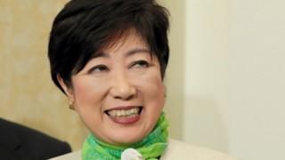 割と真剣にベーシックインカム導入されたら日本どう変わると思う?