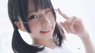 【2次元越えオッパイ】中国美少女シェリーちゃん胸の谷間が美味しそうな最新コスプレと変顔