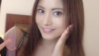 【エロすぎるBBA】たかはし智秋さん修正有りと修正無しの画像