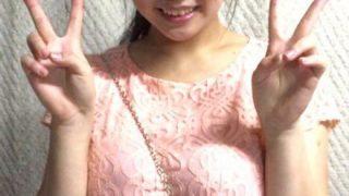 【ゆうみ】伝説の『巨乳小学生』がソフマップに降臨<画像>美少女Jrアイドルの現在