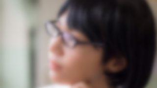 【偏差値70超】男子校のカワイ子ちゃんたち<画像>2017年ミス筑駒が可愛すぎるwwwww