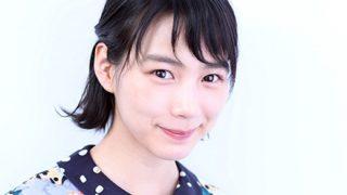 【可愛い】のん(能年玲奈)ちゃん『ゾンビコスプレ』に反響 →画像