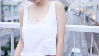 脱いだら凄い最強の『着ヤセ女子』がコチラ →画像と動画