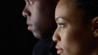 【悲報】黒人が「人間だと思われてなかった時代」の画像