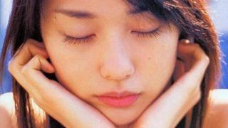 戸田恵梨香の『 乳 首 』画像みつけたwwwwwww