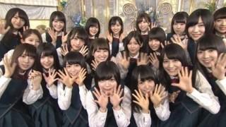 早起きしたおまいらに欅坂46で一番カワイイ子を教えたげる →画像と動画
