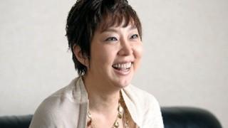 【無知すぎるコメンテーター】室井佑月の政治知識に非難轟々「放送事故」で明らかに?