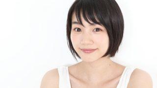 【応援】金髪のん(能年玲奈)ちゃん華麗に舞う岩手県産米の新CMが好評!