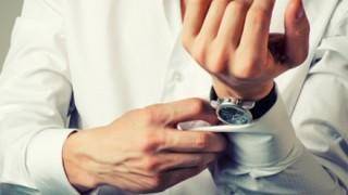 300円で買えるくそカッコいい腕時計<画像>ほか激安オシャレな腕時計