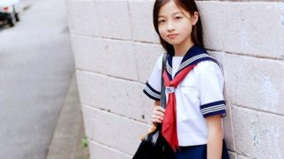 【ロリコン歓喜】日本一かわいい『女子中学生』決めるJCミスコン ファイナリスト発表