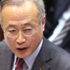 【衆院選】有田ヨシフ大先生が応援演説をした候補者の選挙結果 →