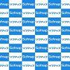 【逸材】ソフマップさん猫耳メガネっ娘を召喚 → 画像