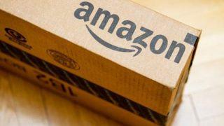 Amazonさん 留守宅のドアロック一時解除して商品を届けるサービスを検討中