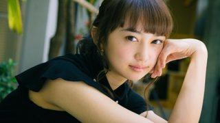 【美人声優のお仕事】ムニムニしたくなるお尻がウリの小宮有紗さん →画像と動画
