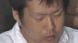 【卒アル写真】東名事故のDQN石橋和歩の小学生時代 卒業文集が晒される