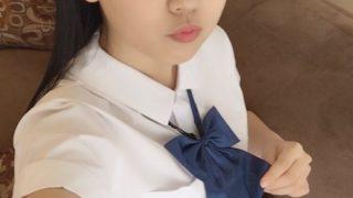 【新人】ミトちゃん似の美少女グラドル デビュー作がくっそシコい<動画像>桃井あやか 美少女伝説