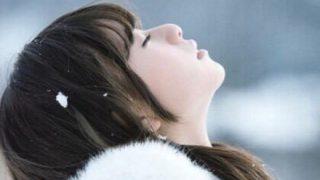 「神に選ばれし美少女」と謳われる齋藤飛鳥ちゃん幼少期と中学生時代 →画像と動画