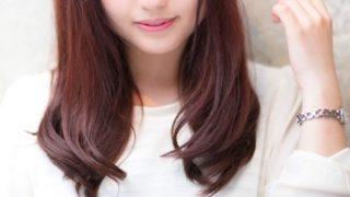 女子学生を『洗脳』『不倫強要』慶応大学の教授に大甘処分