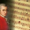 天才モーツァルトが従姉妹に書いた手紙の内容が酷いwww