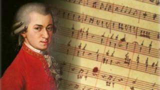 【黒歴史】天才モーツァルトが従姉妹に書いた手紙の内容が酷いwwwwwww