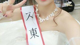 【レベルが違う】東工大ミスコン中国人留学生アイセンセンさんが圧倒的グランプリ →動画像