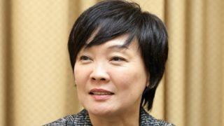 【パヨクの選挙】「安倍昭恵を囲め」ツイッターで首相夫人を拉致監禁予告