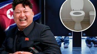 北朝鮮の国民が信じる『嘘7選』がオモシロいwwwww