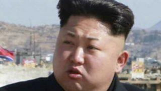 北朝鮮が中国在住の全朝鮮人に『帰国命令』いったい何が始まるんです?