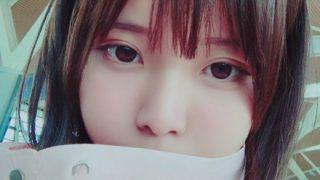 【画像】日本一エッチで可愛いと思うコスプレイヤー挙げてけ