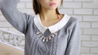 【動画像】幸野ゆりあちゃんって可愛くない?