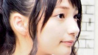 【美人声優】女優を凌駕する美しさ高野麻里佳のパンチラGIFほか動画像
