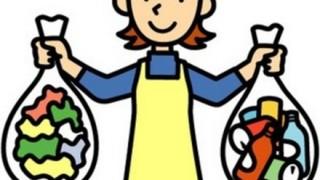 「売ってくれ!」日本では『ゴミ』のアレが中国で高級グルメにwwwwwww