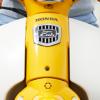 新型ホンダ「スーパーカブ」デザインを一新<画像>生産拠点は中国から日本へ