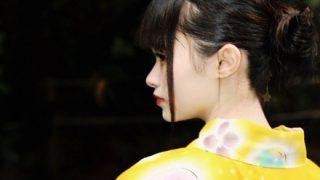 【画像】ガチマジ可愛すぎる女子高生ミスコン候補者みつけたwwwwwww