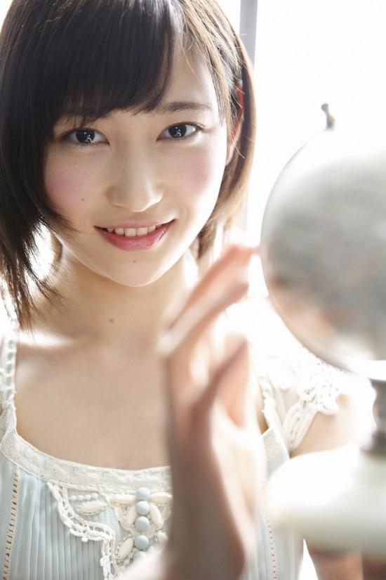 keyaki46_22_01