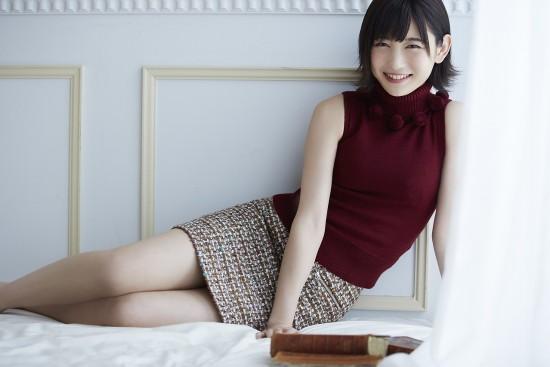 keyaki46_85_03