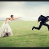 『ソープ』と『結婚』を比較した結果くっそわろたwwwwww