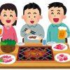 すたみな太郎(90分2000円で食べ放題)の肉が美味しそうwwwwwwww