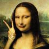【驚愕】ダヴィンチが描いた『キリスト』幻の作品に500億円wwwwwwww