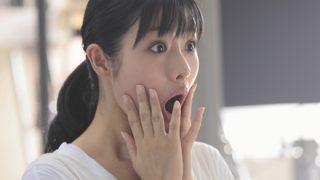 【安倍乙】「石原さとみにしか見えない美少女」が超話題<動画像>秋元康プロデュース女子高生