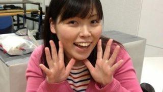 【ダレトク乳祭り】尼神インター誠子のオッパイ<画像>こんなん笑うわwwwwwwwww