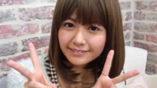 【悲報】オタク「声優の服3万円!高すぎる!」→4万人のTwitter民に馬鹿にされる